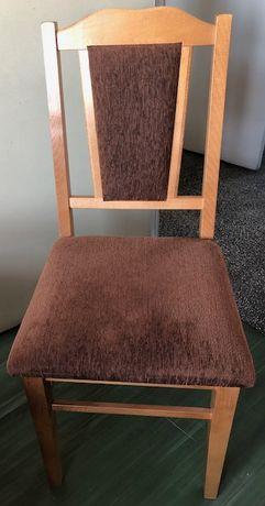 4 scaune in perfecta stare, sufragerie / camere