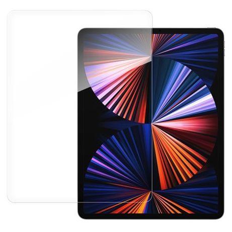 """Стъклен протектор за Apple iPad Pro 11 / 12.9"""" 2018 / 2020 / 2021"""