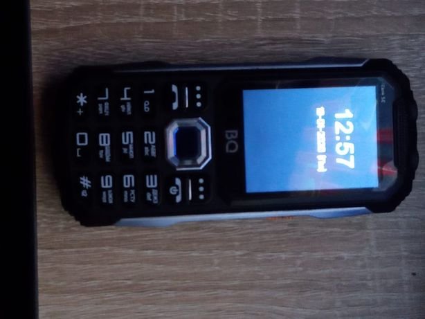 Продам Телефон..