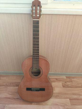 Гитара классическая Antonio Lorka