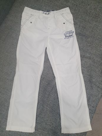 Шорты и брюки на лето