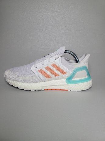 Adidas Ultraboost 20 Primeblue
