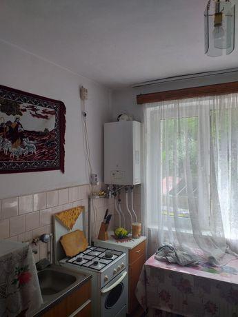 Apartament mobilat