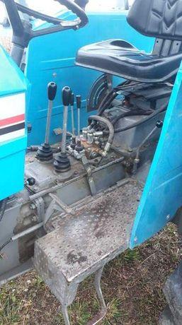 Tractor LANDINI 75