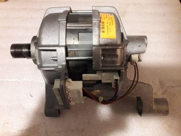 Електромотор за пералня ARISTON HOTPOINT