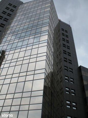 Inchiriere spatii birouri Phoenix Tower