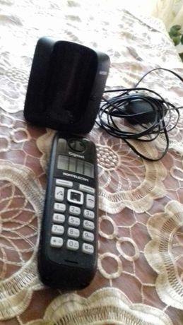 Telefon fix de la telecom
