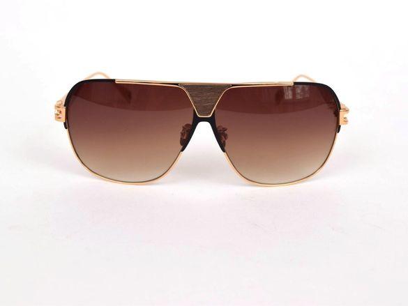 Слънчеви очила Maybach The playar