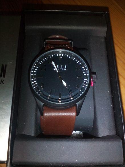 Мъжки часовник ICON New York