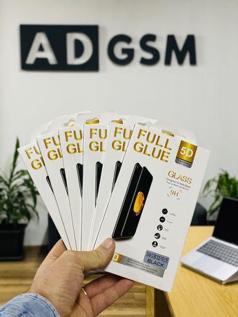 Folie sticla Samsung A20e / A21s / A41 / A51 / A71 / S10 / S10e / S20