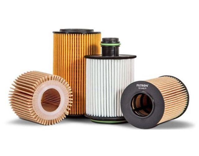 Филтри за автомобили, mann, hengst, mahle - 35%