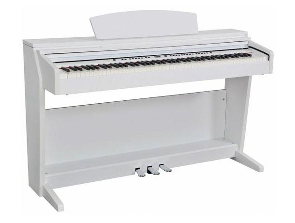 Новое Цифровое пианино Artesia DP3 рассрочка 12 мес
