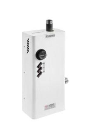 Электрокотёл для отопления