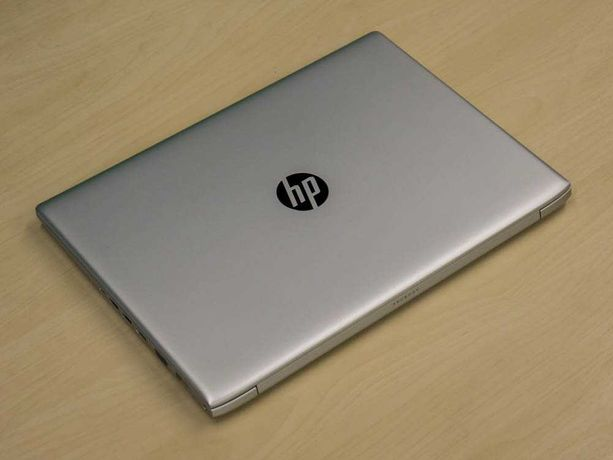Ноутбук Core i7 HP ProBook 450 G5