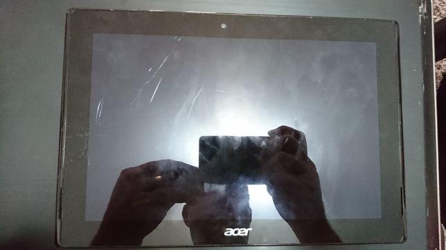 Placa de baza Tableta acer a3-a30 pt piese