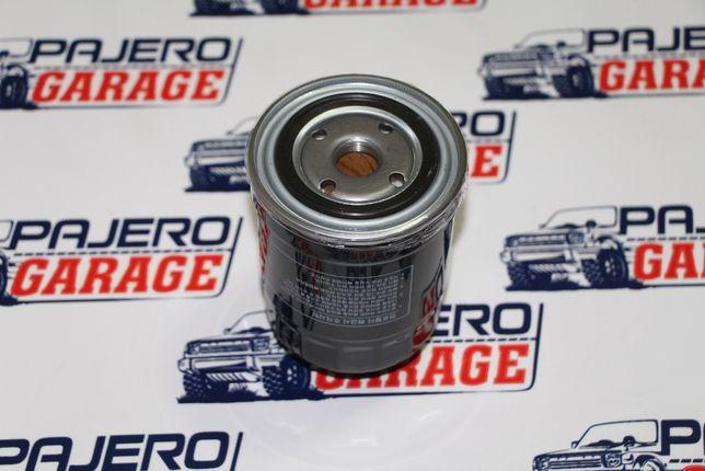 Фильтр топливный на Паджеро 2 Pajero Делика Delica 4M40 2.8 4D56 2.5