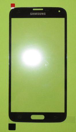 Ново стъкло Samsung S2 S3 S4 S5 NEO MINI NOTE 1 A3 A5 A7 2015 ALPHA
