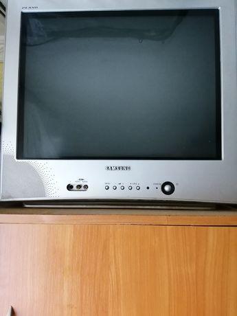 Tv Samsung cu tub