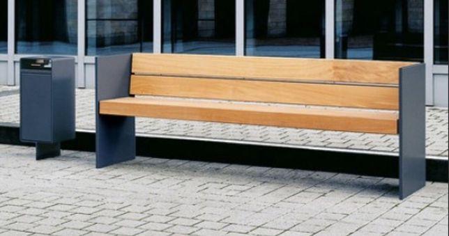 băncuța parc/banca parc/ banca odihna/banca stradala/mobilier urban