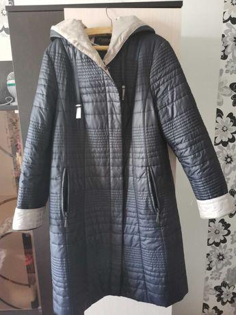 ВНИМАНИЕ Куртки распродажа