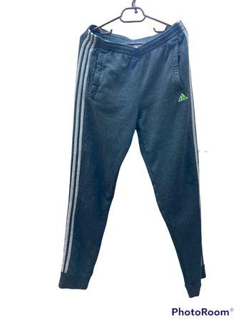Pantaloni trening Adidas