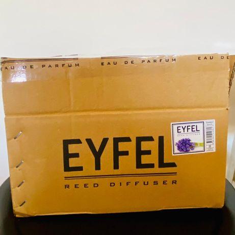 Odorizante camera Eyfel, 110ml, Orginale, En gros, Factura !