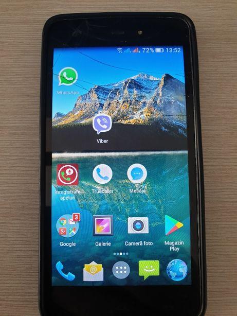 Telefon ALLVIEW Model Viper S4G DUOS