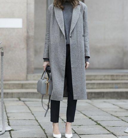 Пальто отличного состояние