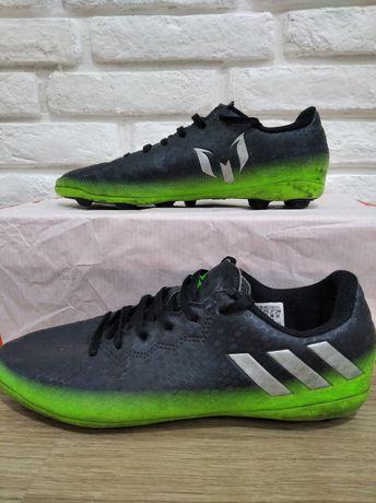 Бутонки Adidas номер 38