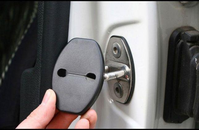Capace inchizatoare usa