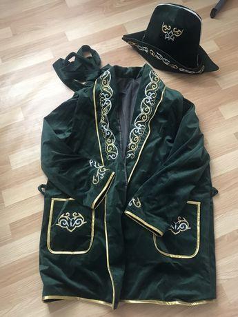 Продам казахский национальный костюм
