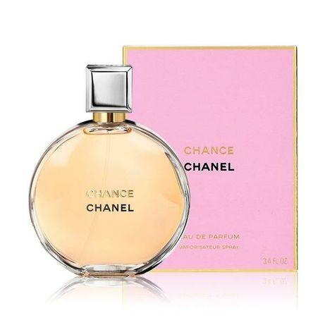 Chanel Chance EDP 100ml.