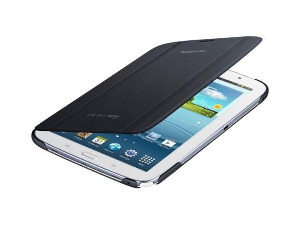 Чехол для планшета Samsung galaxy note 8.0