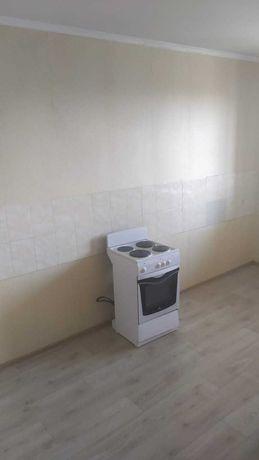 Срочно продается 1 комнатная квартира Тлендиева