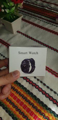 Продавам смарт часовник