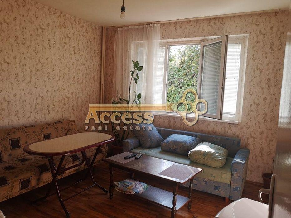 Двустаен апартамент/ Владиславово