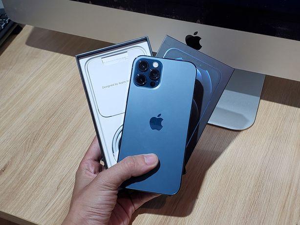 iphone 12 Pro Max 128gb 99%