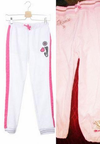Pantaloni trening Noi de la Disney- Tweety - Minnie , colectia noua