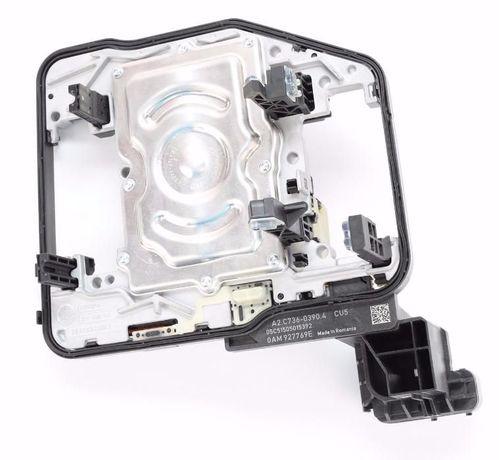 """Мехатроник VW VAG DSG 7 скорости (0AM) – """"мозък"""" за автоматична кутия"""