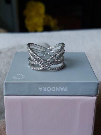 Оригиналени пръстени Пандора-4 Броя