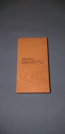 cutie telefon samsung galaxy S4