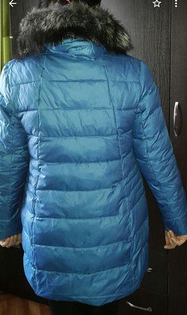 Куртка зимняя.продам срочно ,торг уместен...