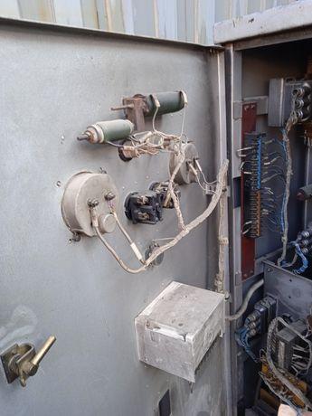 Зарядное устройство аккамуляторная