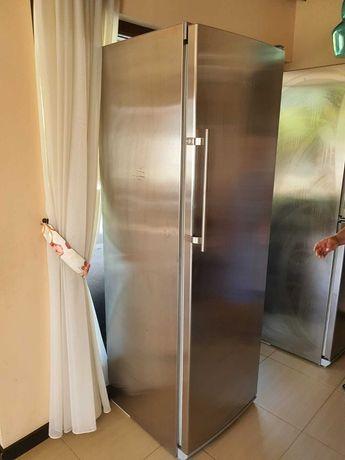 Vand frigider si combina frigorifica Franke