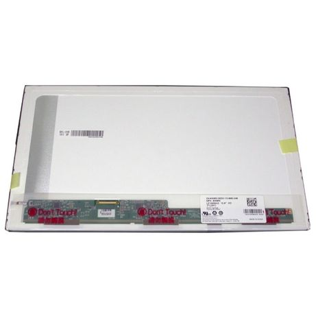 display original toshiba L500, L655, L635, L50-B, c659, C660, C850