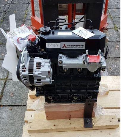 Motor Nou Mitsubishi L3E cu garantie 12 luni