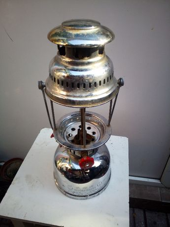 lampa veche