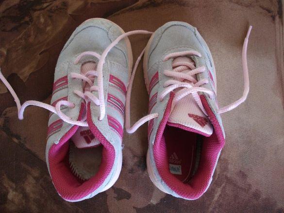 оригинални детски маратонки Адидас