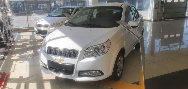 Chevrolet Nexia 1.5 MT