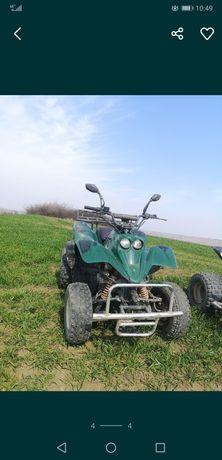 Atv 250 cc bashan